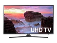 "Samsung UN65MU6300FXZA  65"" MU6300 Series LED TV"