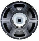 "Celestion TF1525 300W 15"" Professional Speaker"