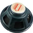 """Jensen Loudspeakers P-A-C15N 15"""" 50W Vintage Ceramic Speaker"""