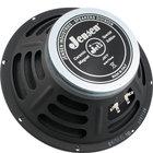 "Jensen Loudspeakers Electric Lightning 10 10"" 50W Jet Series Speaker"
