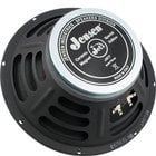 "Jensen Loudspeakers Electric Lightning 12 12"" 70W Jet Series Speaker"