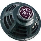 """Jensen Loudspeakers P-A-MOD10-35 10"""" 35W Mod Series Speaker"""