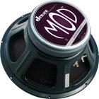 """Jensen Loudspeakers P-A-MOD12-110 12"""" 110W Mod Series Speaker"""