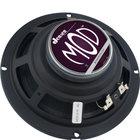 """Jensen Loudspeakers P-A-MOD6-15 6"""" 15W Mod Series Speaker"""