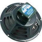 """Jensen Loudspeakers P-A-P10R 10"""" 25W Vintage Alnico Series Speaker"""
