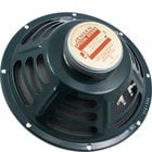 "Jensen Loudspeakers P-A-C10R 10"" 25W Vintage Ceramic Speaker"