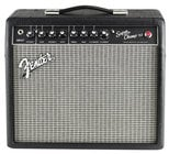 "Fender Super Champ X2 15 Watt 10"" Combio Amplifier"