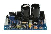 Behringer Q05-00000-05732 Power Amp PCB for BX1800