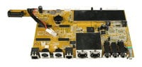 Behringer Q05-AWP02-00102 Main PCB Assembly for X32 Core
