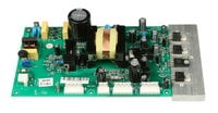 PreSonus 410-SL16M-PWR Power Supply PCB Assembly for StudioLive 16.0.2
