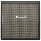 "Marshall Amplification 1960AX 4x12"" 100W Angled Guitar Speaker Cabinet 1960AX"