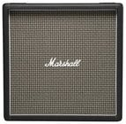 "Marshall Amplification 1960BX 4x12"" 100W Straight Guitar Speaker Cabinet 1960BX"