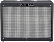 "Fender Hot Rod Deluxe 112 Enclosure 1x12"" 80W Guitar Speaker Cabinet with Fitted Cover and Speaker Cable"