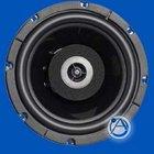 "Atlas Sound FA138T87  8"" Strategy Series Coaxial Loudspeakers (UL Listed) 70.7V-8W xfmr"