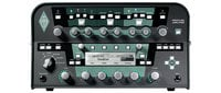 Kemper Profiler PowerHead 600W Profiling Guitar Amplifier Head