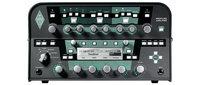 Kemper PROFILER-POWERHEAD Profiler PowerHead 600W Profiling Guitar Amplifier Head