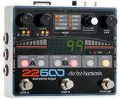 22500-Looper