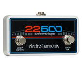 22500-Looper-Control