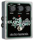 Electro-Harmonix STEREOCLONETHEORY STEREO CLONE THEORY