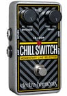 Chillswitch