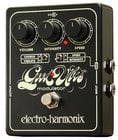 Electro-Harmonix Good Vibes Chorus / Vibrato Analog Modulator Effects Pedal GOODVIBES