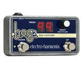 Electro-Harmonix HOG2-Foot-Controller Controller for HOG2