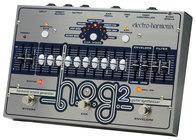 Electro-Harmonix HOG2 Harmonic Octave Generator - Guitar Synthesizer