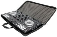 Lightweight Carry Case for Pioneer DDJ-SX2, DDJ-SX, and DDJ-RX