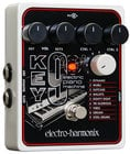 Electro-Harmonix KEY9 Electric Piano Machine Pedal