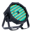 ADJ MEGA-GO-PAR64-PLUS  LED Par, Low Profile, Battery Power with RGB & UV LED