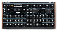 Novation Peak Eight-voice Polyphonic Synthesizer