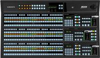 Ross Video Ltd CB1PANEL  Carbonite Black 1, 1 M/E Panel ONLY!