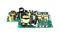Mackie 2038306-01  Power Supply / Amp PCB Assembly for Thump 18S