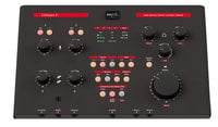 SPL Sound Performance Lab Crimson 3 USB Audio Interface and Monitor Controller