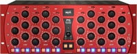 SPL Sound Performance Lab PQ-SPL Mastering Equalizer