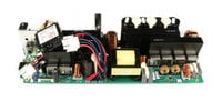 Crown 5041997 Power PCB for DCi 4 | 1250N