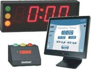 DSan DSA-TP-2000X Touch Panel Interface