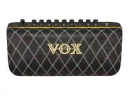 Vox Amplification Adio Air GT 50-Watt Guitar Modeling Amp with Bluetooth Capability