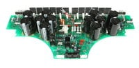 QSC WP-405001-00 Amp Module PCB for RMX 4050HD