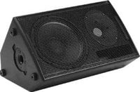 Speaker, for Main or Monitor use, 2-way, 12