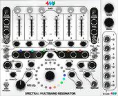 4MS-SMR