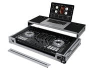 Flight Ready Glide Style Series Case for Pioneer DDJ-RX, DDJ-SX, DDJ-SX2