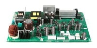 Yamaha ZJ063200 Power Supply PCB Assembly for TF5
