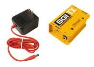 Radial Engineering R800-1600-01 Transmitter for SGI TX