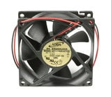 Peavey 30901293 Peavey Mixer Fan