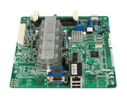 Korg 200002189810 Main Motherboard PCB Assembly for Kronos 2