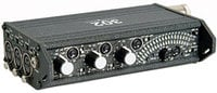 Sound Devices 302-SOUND-DEVICES Compact Production Mixer