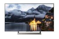 "Sony FWD-55X900E 55"" BRAVIA 4K HDR Professional Display"
