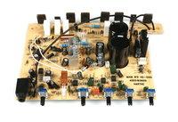 Hartke 430216  Main PCB for HS1200