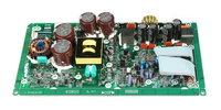 Yamaha ZJ749800  Amp PCB Assembly for DSR112, DSR115, and DSR215